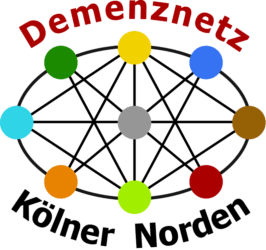 Demenznetz